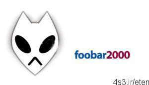 2 4 300x171 - دانلود foobar2000 v1.3.17 - پیشرفتهترین نرم افزار پخش فایلهای صوتی
