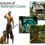 2 43 150x150 - دانلود Adventures of Robinson Crusoe - بازی ماجراجویی رابینسون کروزه