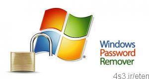 2 48 300x159 - دانلود Windows Password Remover v7.01 - نرم افزار حذف پسورد ویندوز