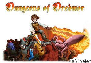 2 6 300x206 - دانلود Dungeons of Dredmor v1.0.2 - بازی سیاه چال دردمور