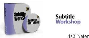 21 1 300x129 - دانلود Subtitle Workshop v6.0c Build 131122 - نرم افزار ساخت و ویرایش زیرنویس