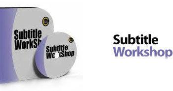 21 1 350x185 - دانلود Subtitle Workshop v6.0c Build 131122 - نرم افزار ساخت و ویرایش زیرنویس