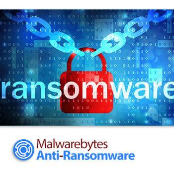 22 6 350x350 - دانلود Malwarebytes Anti-Ransomware v0.9.14.361 Beta - نرم افزار شناسایی و حذف ویروس های باجگیر