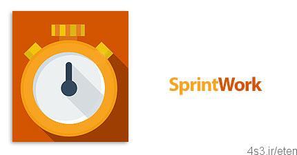 دانلود SprintWork v1.8.3 x86/x64 – نرم افزار مسدود و محدود کردن دسترسی به وب سایت های شبکه های اجتماعی، بازی ها و برنامه های کامپیوتری