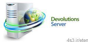 22 8 300x145 - دانلود Devolutions Server Platinum v5.1.0.0 - نرم افزار کنترل دسترسی اعضای تیم به اتصالات ریموت