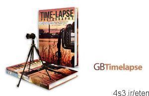 23 300x193 - دانلود GBTimelapse v3.12.5.0 - نرم افزاری قدرتمند برای ضبط و ویرایش تصاویر تایم لپس