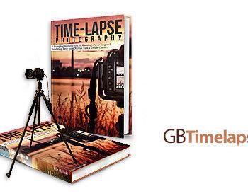 23 350x277 - دانلود GBTimelapse v3.12.5.0 - نرم افزاری قدرتمند برای ضبط و ویرایش تصاویر تایم لپس