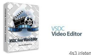 24 3 300x181 - دانلود VSDC Video Editor Pro v5.8.1.788/789 x86/x64 - نرم افزار ساخت و ویرایش ویدئو