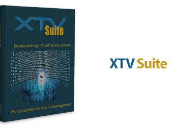 24 350x247 - دانلود XTV Suite v7.7.0.4 - مجموعه ی کامل ابزارهای نرم افزاری برای ایستگاه های تلوزیونی