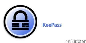 24 8 300x151 - دانلود KeePass v2.39.1 - نرم افزار مدیریت و ذخیره تمامی پسورد ها در یک فایل ایمن