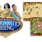 24 9 150x150 - دانلود The Timebuilders: Pyramid Rising - بازی سازندگان تاریخ مصر: ظهور اهرام