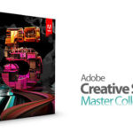 25 150x150 - دانلود Adobe Creative Suite 5.5 Master Collection - بسته کامل نرم افزار های CS5.5 شرکت ادوبی