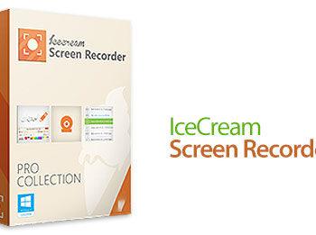25 3 350x261 - دانلود IceCream Screen Recorder Pro v5.30 - نرم افزار ضبط صفحه نمایش