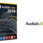 26 3 150x150 - دانلود Audials One v2018.1.36300.0 - نرم افزار ضبط موزیک و ویدئو از سایت ها، سرویس ها و استریم های اشتراک مولتی مدیا