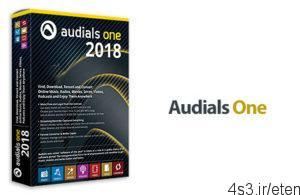 26 3 300x195 - دانلود Audials One v2018.1.36300.0 - نرم افزار ضبط موزیک و ویدئو از سایت ها، سرویس ها و استریم های اشتراک مولتی مدیا