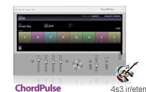 26 300x188 - دانلود ChordPulse v2.2 - نرم افزار آنگسازی و نوشتن نت موسیقی