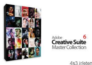 28 300x213 - دانلود Adobe Creative Suite 6 Master Collection LS6 - بسته کامل نرم افزار های CS6 شرکت ادوبی