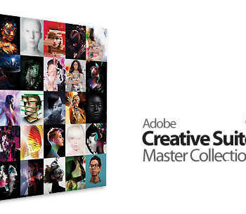 28 350x305 - دانلود Adobe Creative Suite 6 Master Collection LS6 - بسته کامل نرم افزار های CS6 شرکت ادوبی