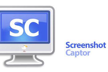 29 2 350x233 - دانلود Screenshot Captor v4.29.0 - نرم افزار گرفتن چندین اسکرین شات به همراه مجموعه ای از ابزار ها و تنظیمات متنوع