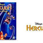 3 11 150x150 - دانلود Disney's Hercules - بازی هرکول
