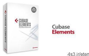 3 18 300x189 - دانلود Cubase Elements v9.0.2 Build 119 x64 - نرم افزار آهنگسازی، میکس و ضبط صدا