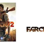 3 19 150x150 - دانلود Far Cry 2 - بازی فریاد سهمگین ۲