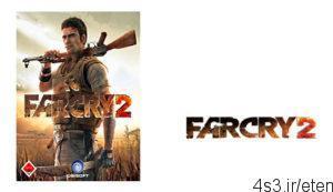 3 19 300x173 - دانلود Far Cry 2 - بازی فریاد سهمگین ۲