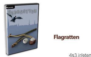 3 20 300x190 - دانلود Flagratten - بازی فراری دادن پرنده ها