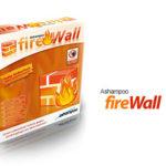 3 33 150x150 - دانلود Ashampoo FireWall v1.20 - نرم افزار دیوار آتش و نگهبان مطمئن