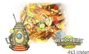 3 4 300x182 - دانلود Memorabilia v1.04.0 - بازی مرور حافظه
