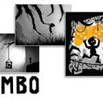 3 41 150x150 - دانلود LIMBO v1.0r4 - بازی پسر بچه ای در برزخ