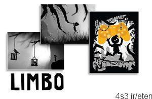 3 41 300x197 - دانلود LIMBO v1.0r4 - بازی پسر بچه ای در برزخ