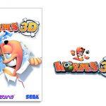 3 43 150x150 - دانلود Worms 3D - بازی کرم ها سه بعدی