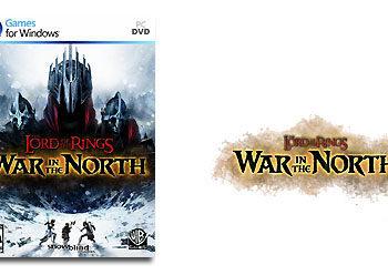 3 6 350x248 - دانلود بازی Lord of the Rings: War in the North - ارباب حلقه ها:جنگ در شمال