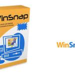 30 1 150x150 - دانلود WinSnap v4.6.2 - نرم افزار گرفتن عکس از دسکتاپ ویندوز