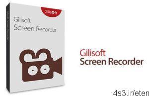 32 1 300x193 - دانلود GiliSoft Screen Recorder v8.3.0 - نرم افزار فیلم برداری از صفحه نمایش