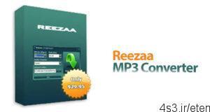 34 300x160 - دانلود Reezaa MP3 Converter v9.0.0 - نرم افزار تبدیل همه فرمت های مالتی مدیا به MP3