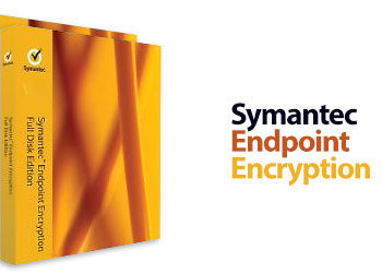 34 4 350x251 - دانلود Symantec Endpoint Encryption v11.0.0 MP1 - نرم افزار حفظ امنیت سیستم
