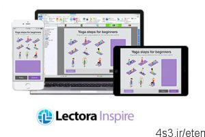 35 3 300x200 - دانلود Lectora Inspire v17.1.3 Build 11276 - نرم افزار ساخت آموزش الکترونیک