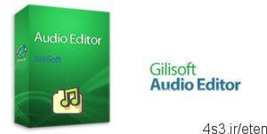 35 300x151 - دانلود Gilisoft Audio Editor v1.5.0 - نرم افزار ویرایشگر حرفه ای صوتی