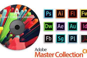 36 1 350x233 - دانلود Adobe Creative Cloud Master Collection 2014 - مجموعه ی کامل نرم افزار های CC شرکت ادوبی