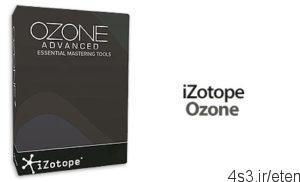 36 2 300x182 - دانلود iZotope Ozone 7 Advanced v7.01 Build 1362 - نرم افزار میکس و مسترینگ فایل های صوتی