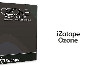 36 2 350x261 - دانلود iZotope Ozone 7 Advanced v7.01 Build 1362 - نرم افزار میکس و مسترینگ فایل های صوتی