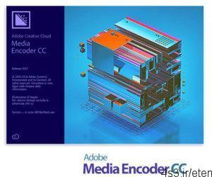 36 300x250 - دانلود Adobe Media Encoder CC 2017 v11.0 x64 - نرم افزار تبدیل فایلها ویدئویی به یکدیگر