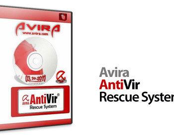 36 4 350x272 - دانلود Avira AntiVir Rescue System 2015-09-07 - دیسک نجات آنتی ویروس آویرا جهت اسکن سیستم از طریق بوت