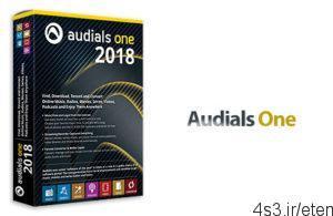 37 300x195 - دانلود Audials One v2018.1.36300.0 - نرم افزار ضبط موزیک و ویدئو از سایت ها، سرویس ها و استریم های اشتراک مولتی مدیا