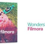 38 1 150x150 - دانلود Wondershare Filmora v7.8.1.2 - نرم افزار ویرایش ویدئو