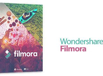 38 1 350x260 - دانلود Wondershare Filmora v7.8.1.2 - نرم افزار ویرایش ویدئو