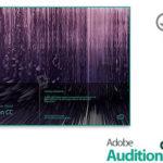 38 2 150x150 - دانلود Adobe Audition CC 2015 v9.2.1 x64 + v8.0.0.192 x86/x64 Portable - نرم افزار ادوبی آدیشن سی سی پرتابل (بدون نیاز به نصب)