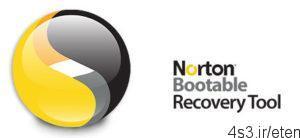 38 4 300x138 - دانلود Norton Bootable Recovery Tool 2015-07-01 - دیسک نجات آنتی ویروس نورتون جهت اسکن و از بین بردن ویروس ها در حالت بوت